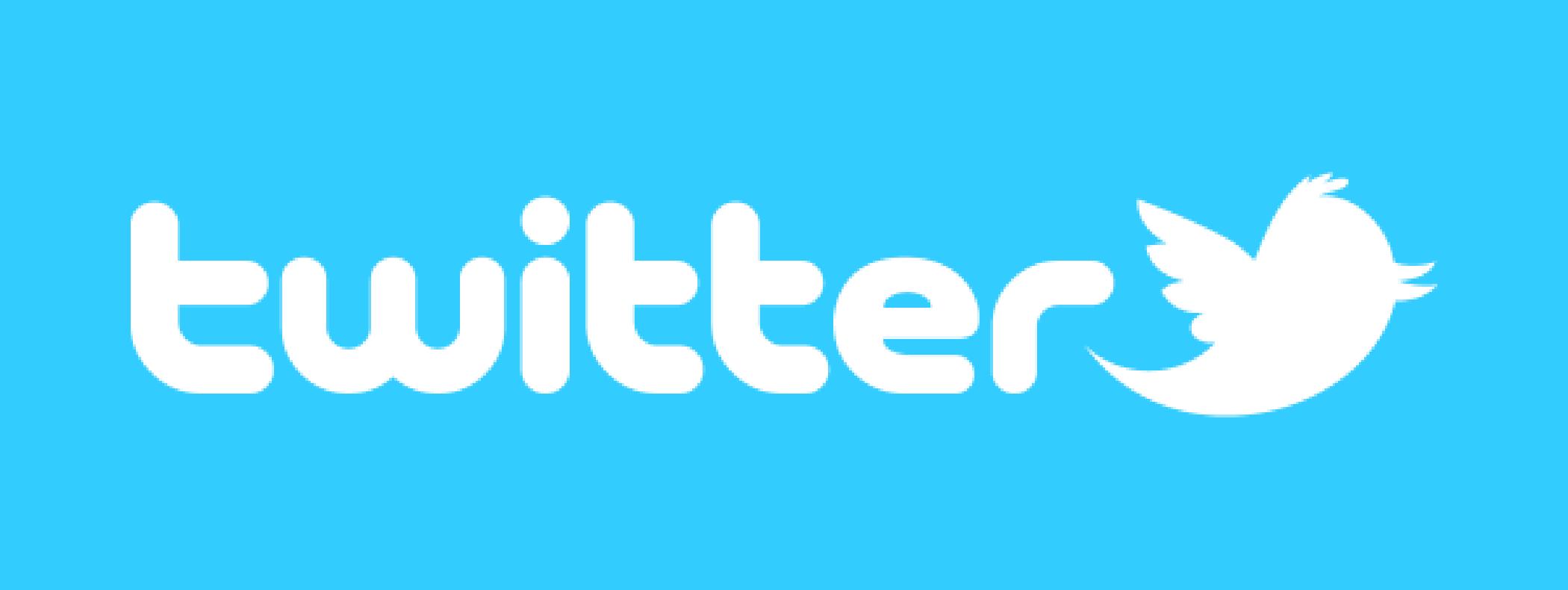 Логотип картинки твиттер